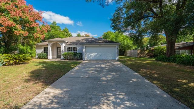 1068 Abagail Drive, Deltona, FL 32725 (MLS #T3139861) :: Revolution Real Estate