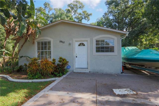 5952 Mohr Loop, Tampa, FL 33615 (MLS #T3139896) :: Jeff Borham & Associates at Keller Williams Realty