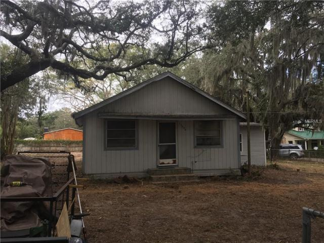 11634 Mcmullen Loop, Riverview, FL 33569 (MLS #T3139902) :: Medway Realty