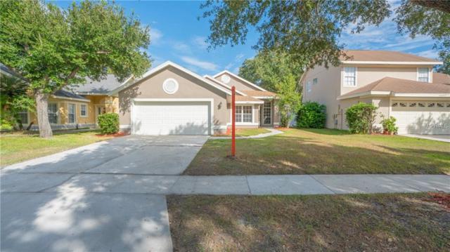 10641 Satinwood Circle, Orlando, FL 32825 (MLS #T3139961) :: Revolution Real Estate