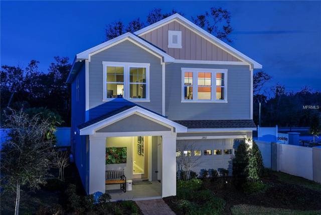2802 Gipper Circle, Sanford, FL 32773 (MLS #T3140144) :: Premium Properties Real Estate Services