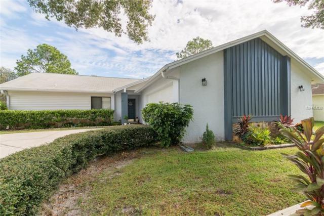 15909 Mystic Way, Tampa, FL 33624 (MLS #T3140167) :: Premium Properties Real Estate Services