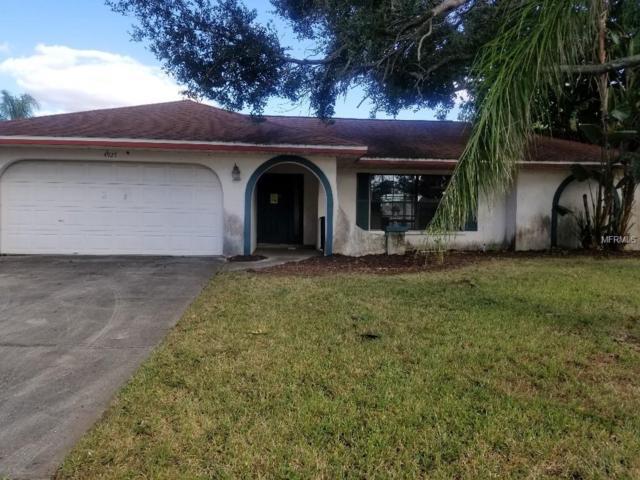 4927 31ST Street E, Bradenton, FL 34203 (MLS #T3140249) :: Lovitch Realty Group, LLC
