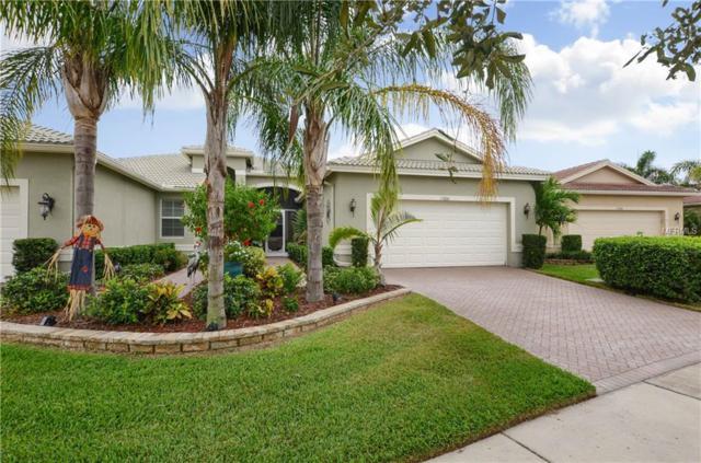 15806 Aurora Lakes Circle, Wimauma, FL 33598 (MLS #T3140261) :: Delgado Home Team at Keller Williams