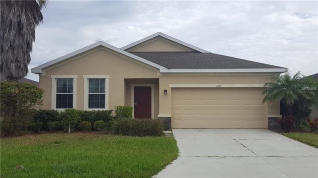 4616 Halls Mill Crossing, Ellenton, FL 34222 (MLS #T3140266) :: Lovitch Realty Group, LLC