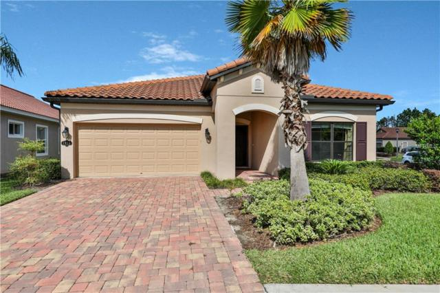 1970 Altavista Circle, Lakeland, FL 33810 (MLS #T3140376) :: Gate Arty & the Group - Keller Williams Realty