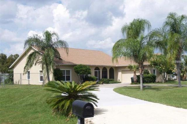 2238 Steffanie Court, Kissimmee, FL 34746 (MLS #T3140420) :: Premium Properties Real Estate Services