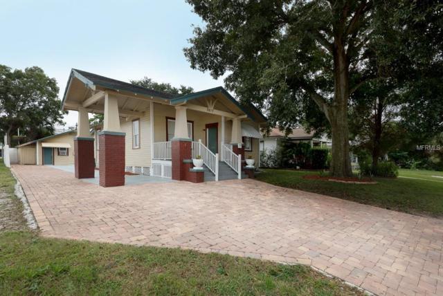 3917 N Arlington Avenue, Tampa, FL 33603 (MLS #T3140441) :: Premium Properties Real Estate Services