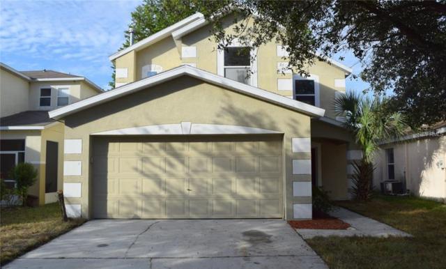 7630 Devonbridge Garden Way, Apollo Beach, FL 33572 (MLS #T3140442) :: RE/MAX CHAMPIONS