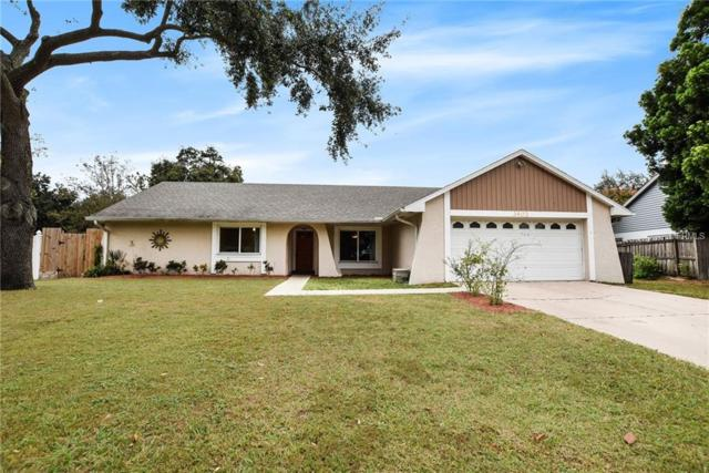 3403 Tally Court, Tampa, FL 33618 (MLS #T3140445) :: Premium Properties Real Estate Services