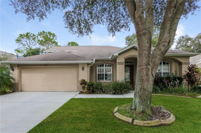 Address Not Published, Lithia, FL 33547 (MLS #T3140475) :: Dalton Wade Real Estate Group