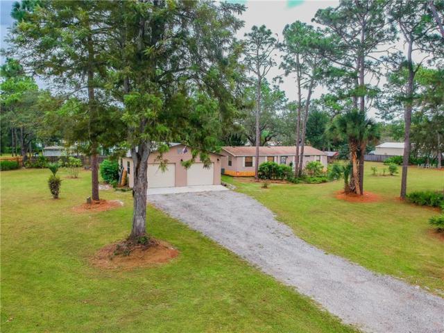 17631 Hickory Tree Court, Lutz, FL 33558 (MLS #T3140496) :: Delgado Home Team at Keller Williams