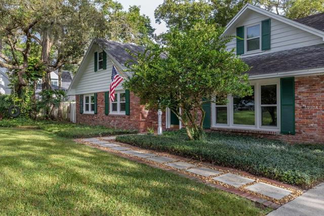 408 Island Road, Temple Terrace, FL 33617 (MLS #T3140515) :: Remax Alliance