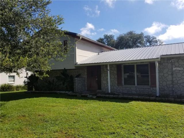 Address Not Published, Brandon, FL 33511 (MLS #T3140537) :: Delgado Home Team at Keller Williams