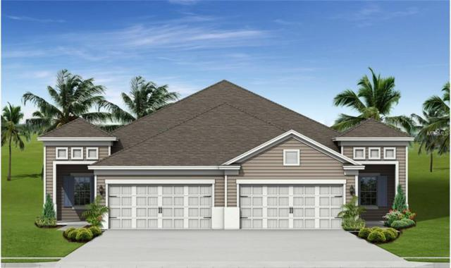 13508 Circa Crossing Drive, Lithia, FL 33547 (MLS #T3140628) :: The Duncan Duo Team