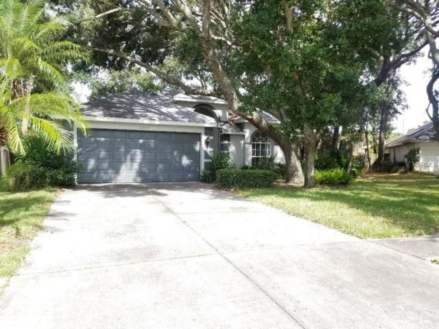 2477 Hickman Circle, Clearwater, FL 33761 (MLS #T3140680) :: Lock and Key Team