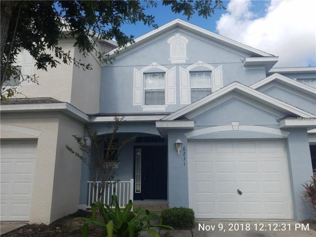 Address Not Published, Riverview, FL 33578 (MLS #T3140688) :: Lovitch Realty Group, LLC