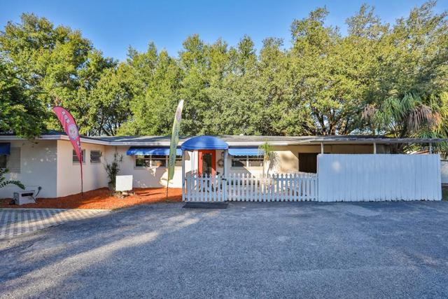 Address Not Published, Brandon, FL 33511 (MLS #T3140707) :: Mark and Joni Coulter | Better Homes and Gardens