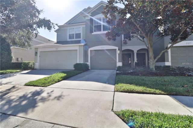10159 Haverhill Ridge Drive, Riverview, FL 33578 (MLS #T3140730) :: Lovitch Realty Group, LLC