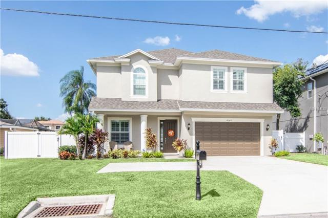 4109 W Neptune Street, Tampa, FL 33629 (MLS #T3140755) :: Delgado Home Team at Keller Williams