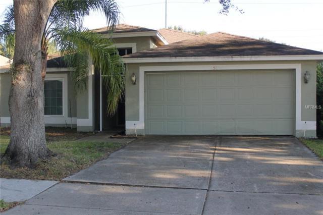5650 Rockfield Loop, Valrico, FL 33596 (MLS #T3140802) :: Lovitch Realty Group, LLC