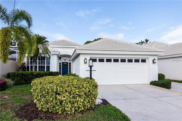 214 Vestavia Drive, Venice, FL 34292 (MLS #T3140809) :: Delgado Home Team at Keller Williams