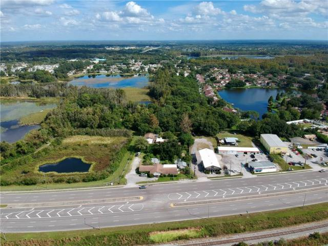 1730 Land O Lakes Boulevard, Lutz, FL 33549 (MLS #T3140874) :: Mark and Joni Coulter | Better Homes and Gardens