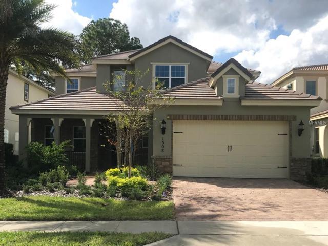 1508 Rackets Court, Lake Mary, FL 32746 (MLS #T3140888) :: KELLER WILLIAMS CLASSIC VI