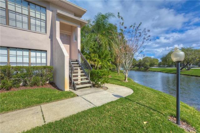 Address Not Published, Palm Harbor, FL 34685 (MLS #T3141024) :: Lock and Key Team