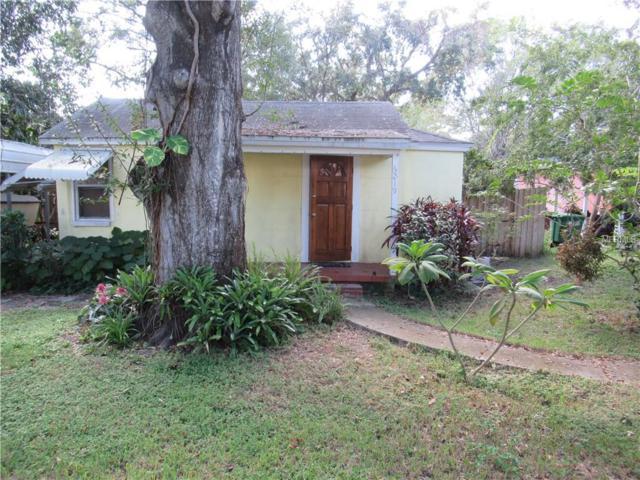 6219 Interbay Avenue, Tampa, FL 33611 (MLS #T3141066) :: Premium Properties Real Estate Services