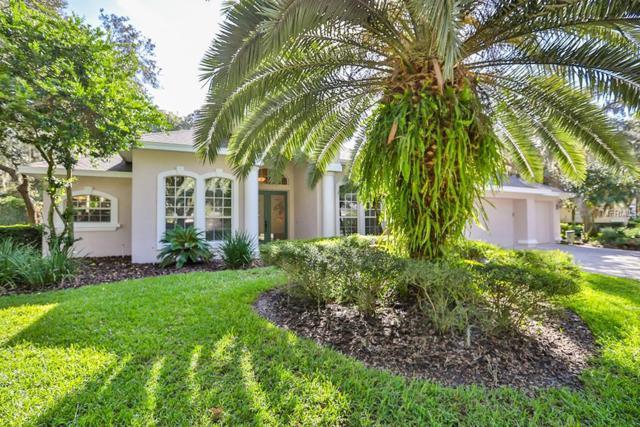 5612 Eagleglen Place, Lithia, FL 33547 (MLS #T3141090) :: Medway Realty