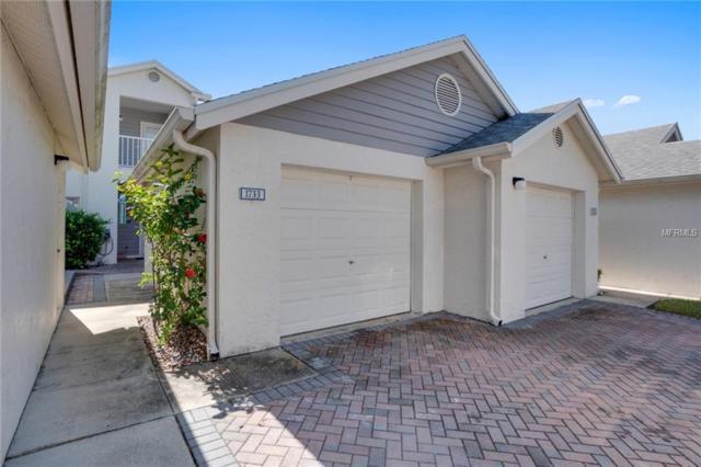 11300 Harbor Way #1733, Largo, FL 33774 (MLS #T3141133) :: Premium Properties Real Estate Services