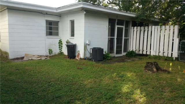 425 Chippewa Avenue, Tampa, FL 33606 (MLS #T3141140) :: The Duncan Duo Team