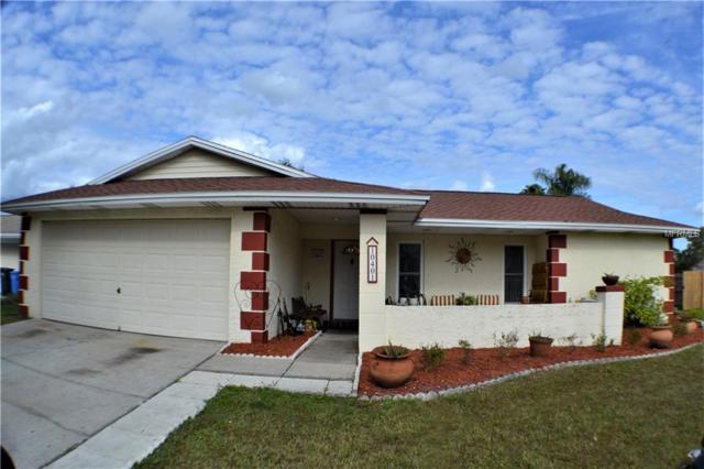 10401 Out Island Drive, Tampa, FL 33615 (MLS #T3141267) :: Jeff Borham & Associates at Keller Williams Realty