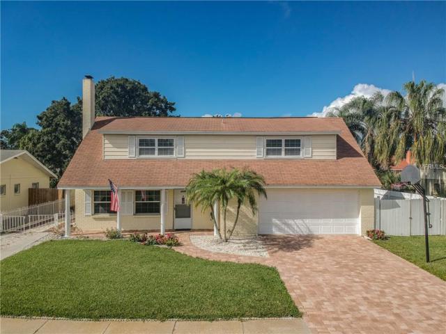 4722 Soapstone Drive, Tampa, FL 33615 (MLS #T3141268) :: Lock and Key Team