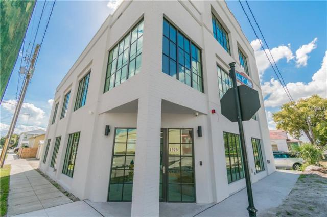 1925 E 6TH Avenue 9 & 10, Tampa, FL 33605 (MLS #T3141310) :: Mark and Joni Coulter | Better Homes and Gardens