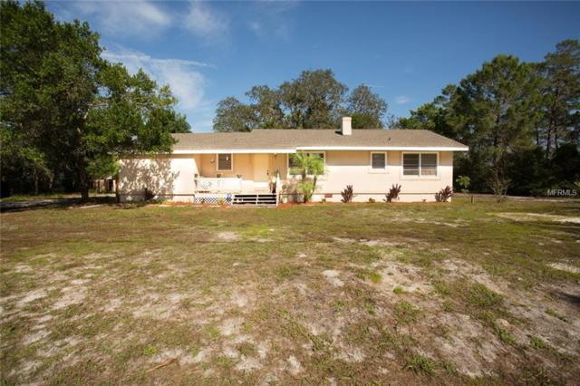 12651 Tinley Road, New Port Richey, FL 34654 (MLS #T3141323) :: Mark and Joni Coulter | Better Homes and Gardens