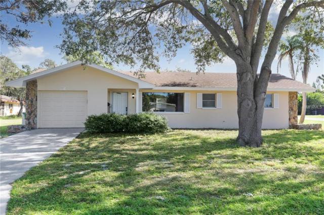 1201 Wood Avenue, Clearwater, FL 33755 (MLS #T3141327) :: Lovitch Realty Group, LLC