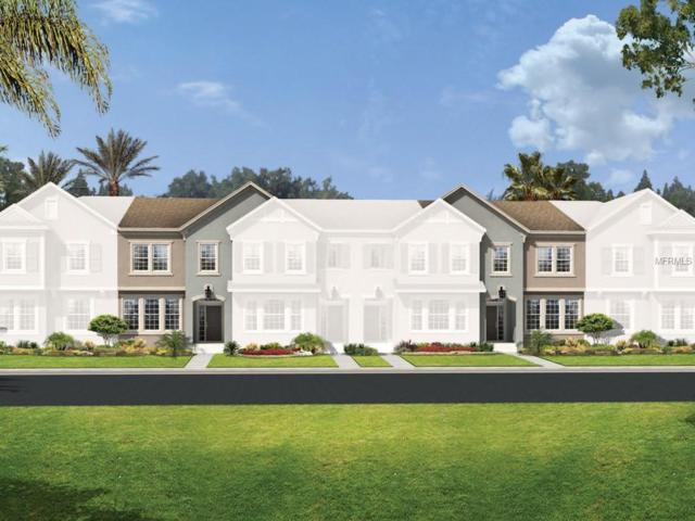 5749 Cypress Hill Road, Winter Garden, FL 34787 (MLS #T3141378) :: Revolution Real Estate