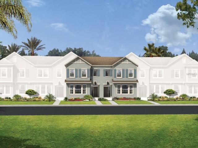 5743 Cypress Hill Road, Winter Garden, FL 34787 (MLS #T3141387) :: Revolution Real Estate