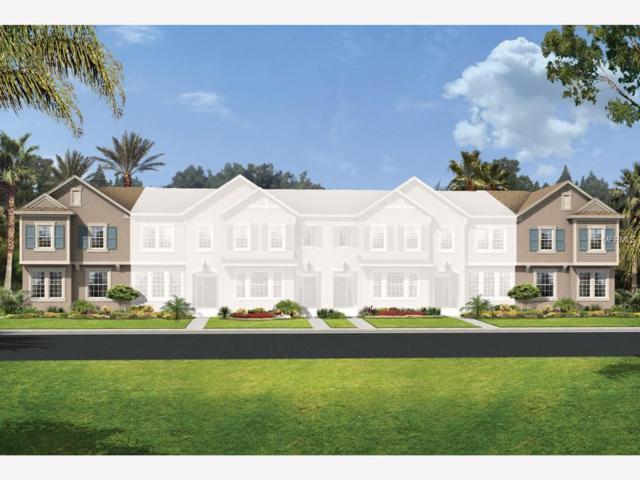 5731 Cypress Hill Road, Winter Garden, FL 34787 (MLS #T3141390) :: Premium Properties Real Estate Services