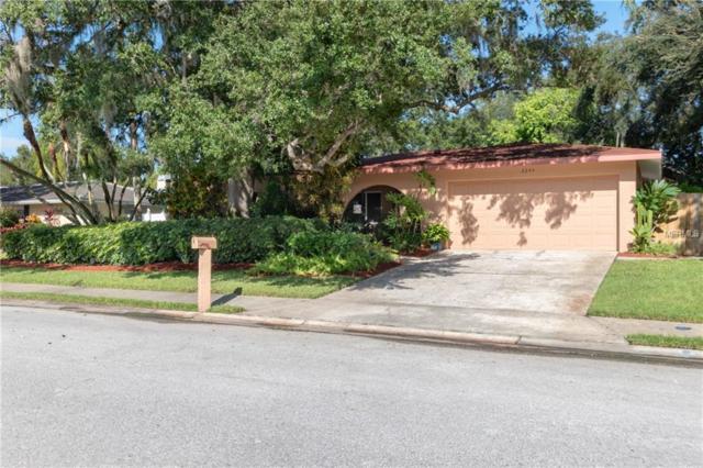 2244 Riverside Drive N, Clearwater, FL 33764 (MLS #T3141421) :: Lock and Key Team