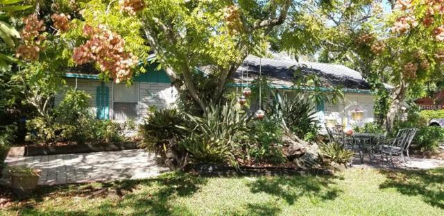 1424 Murillo Loop, Ruskin, FL 33570 (MLS #T3141443) :: Dalton Wade Real Estate Group