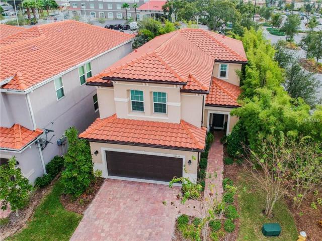 10132 Grand Oak Circle, Madeira Beach, FL 33708 (MLS #T3141480) :: Jeff Borham & Associates at Keller Williams Realty