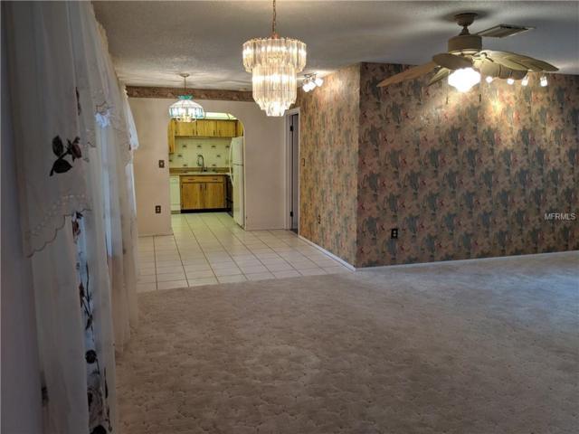 1147 King Arthur Court #216, Dunedin, FL 34698 (MLS #T3141503) :: Dalton Wade Real Estate Group
