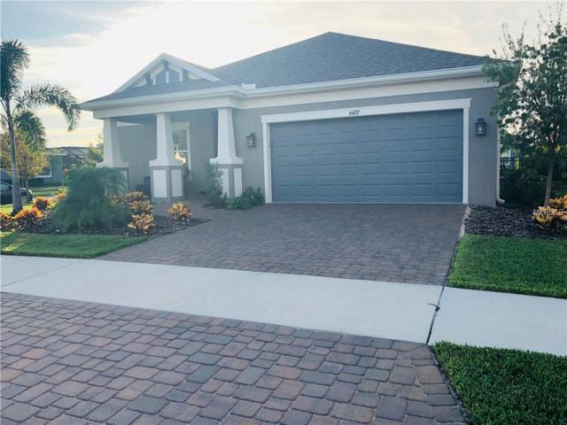 6422 Seasound Drive, Apollo Beach, FL 33572 (MLS #T3141525) :: Lovitch Realty Group, LLC