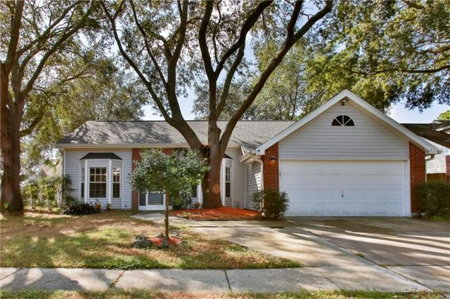 810 Greenbelt Circle, Brandon, FL 33510 (MLS #T3141527) :: The Duncan Duo Team