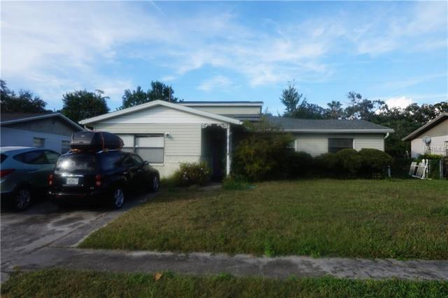 716 Fairmont Drive, Brandon, FL 33511 (MLS #T3141579) :: KELLER WILLIAMS CLASSIC VI