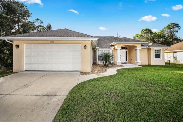 Address Not Published, North Port, FL 34286 (MLS #T3141677) :: EXIT King Realty
