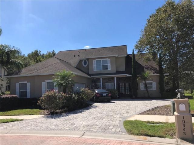 10445 Canary Isle Drive, Tampa, FL 33647 (MLS #T3141717) :: Lovitch Realty Group, LLC
